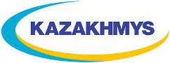 kazakhmys