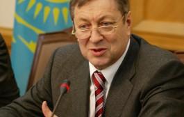 Владимир ШКОЛЬНИК: «Наша продукция имеет колоссальный экспортный потенциал»
