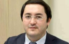 Аскар МУНАРА: «Наша задача – придать системность геологическим исследованиям»