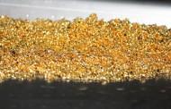 Цены на золото на этой неделе останутся прежними