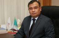 Мажит Турмагамбетов: «Пришло время разработки месторождений с бедными и труднообогатимыми рудами»
