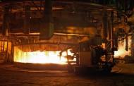 В 253 млн долларов обойдется строительство ферросплавного завода в Кызылорде