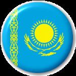 kz flag