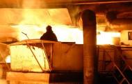 Прогноз развития цветной металлургии
