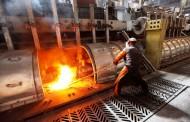 Евразийская группа будет строить в Казахстане завод с китайцами