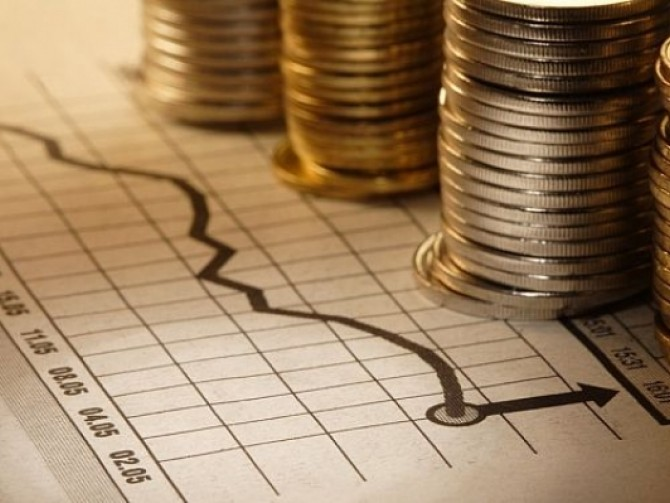 Капвложения в горнодобывающем секторе увеличились на 19%