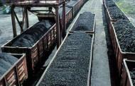 Казахстанский уголь и металлы нуждаются в «зеленых коридорах»