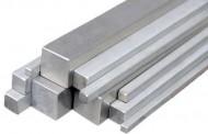 Ведется разработка  национальных стандартов в области металлургии