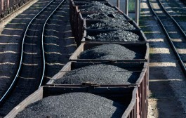 6 компаний Карагандинской области  получили сниженные тарифы по плану поддержки промпредприятий