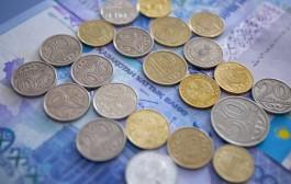 НДС или налог с продаж? Эксперты спорят, а платит… клиент и покупатель
