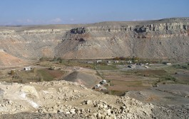 В золоторудный проект «Кызыл» в ВКО за полгода инвестировано $34 млн