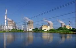 Горнодобывающие предприятия недовольны оценкой ущерба экологии