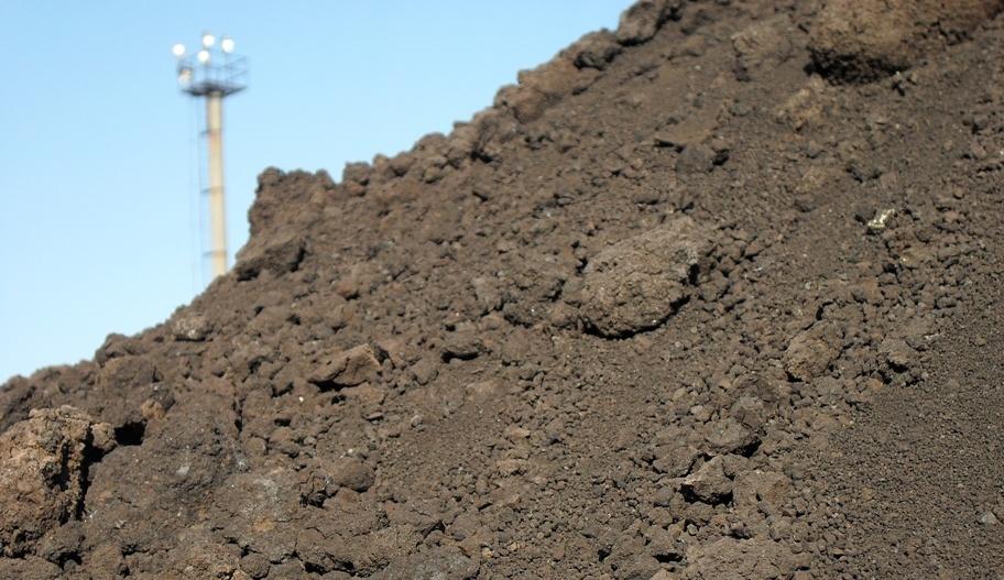 В Актобе сингапурская компания планирует инвестировать в разработку месторождения бурого угля «Мамытское»