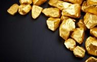 Золотодобывающие компании просчитывают возможные последствия нового закона о драгоценных металлах
