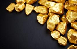 Вывезти золотосодержащую руду из Казахстана станет сложнее