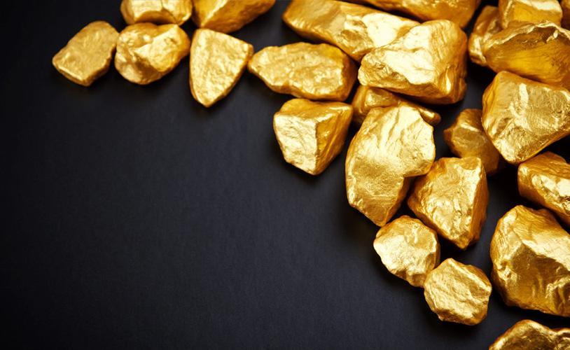 10 тонн золота произвели на «Бакырчикском горнодобывающем предприятии»