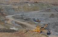 Геология убытков