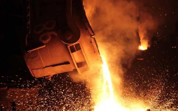 KAZ Minerals получит от БРК кредит размером $300 млн