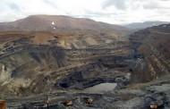Рудники пошли по миру