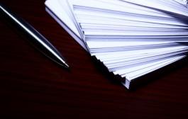 Новый Кодекс РК о недрах примут до конца 2017 года