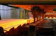 Прогнозы экспертов по ценам на металлы неутешительные