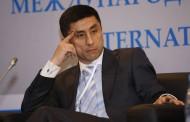 «Полиметалл» - 10 лет работы в Казахстане