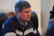 Виктор Щетинин, председатель профкома металлургов «Жактау»