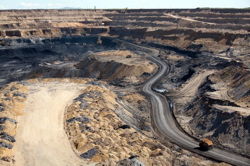 Казахстан обладает 12% урановых залежей в мире – отчет