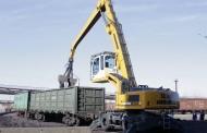 Горно-металлургический сектор: Россия и Казахстан игнорируют «сырьевой суперцикл»?