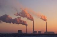Объемы производства растут, а выбросы - уменьшаются