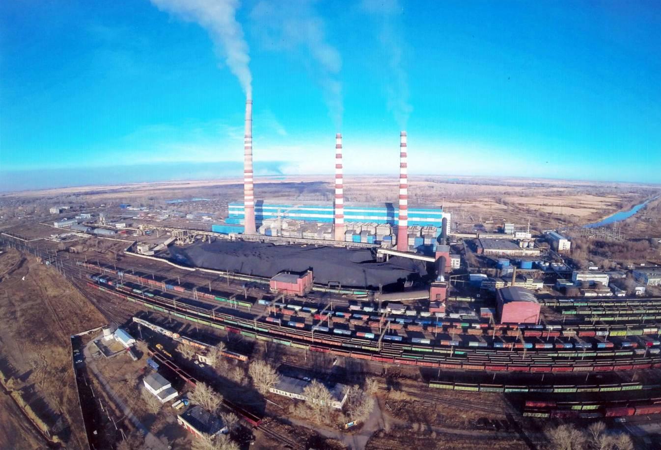 Один из крупнейших поставщиков угля  и электроэнергии Казахстана успешно прошел аудит систем качества