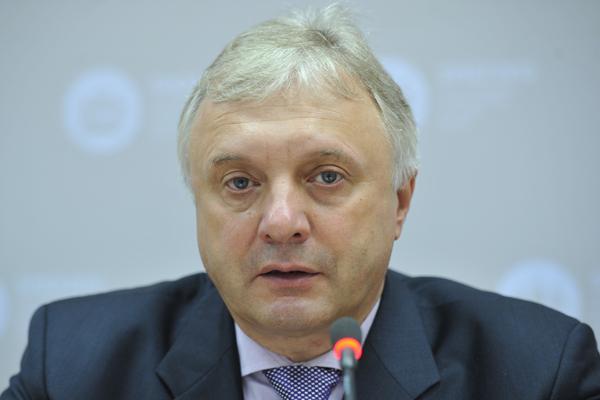 Полиметалл вошел в Совет Иностранных инвесторов РК