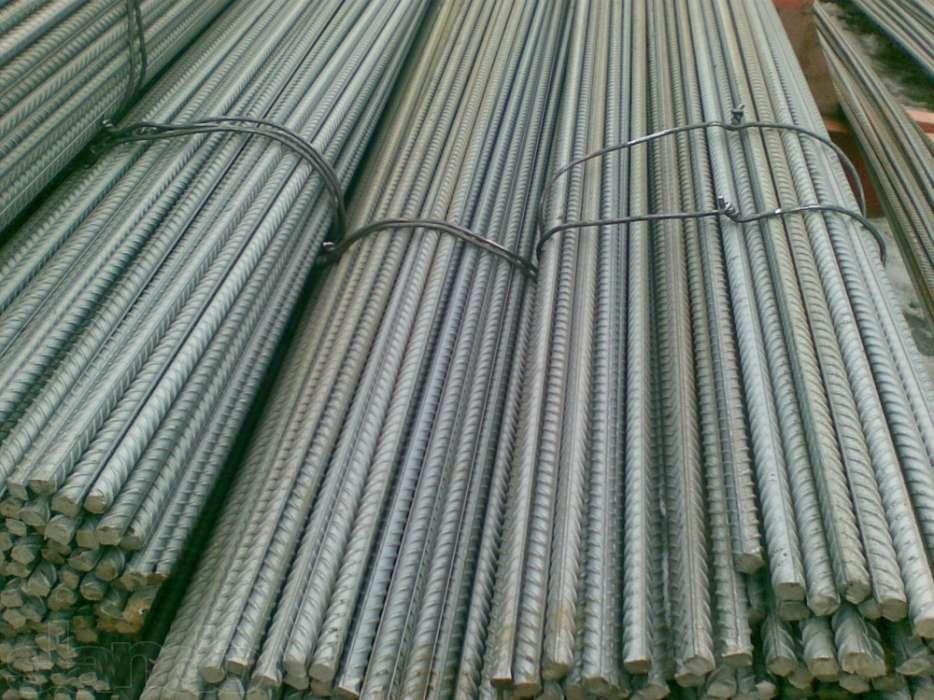 ЕЭК обсуждает возможности для создания кооперационных цепочек алюминиевой продукции высоких переделов в ЕАЭС