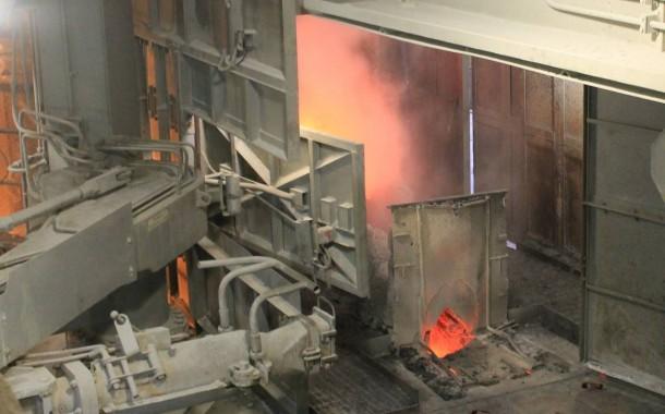 АО «АрселорМиттал Темиртау» инвестирует 21 млн. долларов в проект по увеличению производства стали