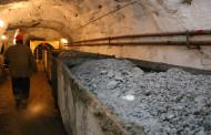 В Казахстане построят еще один горно-обогатительный комбинат