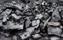 Казахстанский уголь проигрывает мировым конкурентам