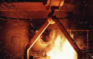 Не миф, а реальность (К.С. Избасханов - Член рабочей секции по наукам о земле и металлургии Комиссии по присуждению Государственной премии РК в области науки и техники  им. Аль-Фараби, Почетный металлург СССР)