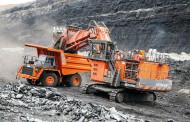 До 2032 года Аксуский завод ферросплавов переработает запасы шлаков прошлых лет