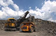 АО «Казгеология» продолжает реализацию инвестиционных проектов с Rio Tinto (Австралия) и Ulmus Fund (ФРГ)