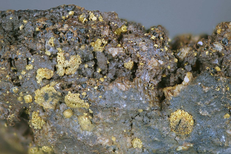 Компания Булата Утемуратова увеличила золотые активы (ТОО «RG Gold»)