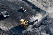 Бозумбаев: На сегодня в стране дефицита угля нет