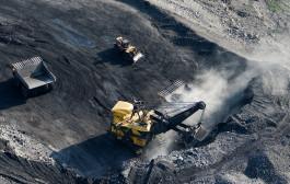 Диверсификация угольной отрасли