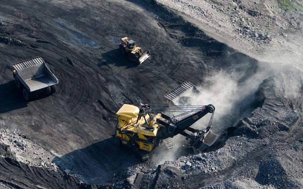 Казахстан поищет новых клиентов на уголь