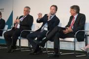 В Бразилии руководство ERG представило план разработки проекта BAMIN
