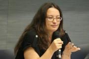 Директор по персоналу АО «АрселорМиттал Темиртау» Анна АДОМ: «АрселорМиттал Темиртау» - надежный работодатель.