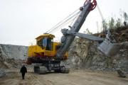 В Казахстане предлагают отменить налог на сверхприбыль для горнорудной отрасли