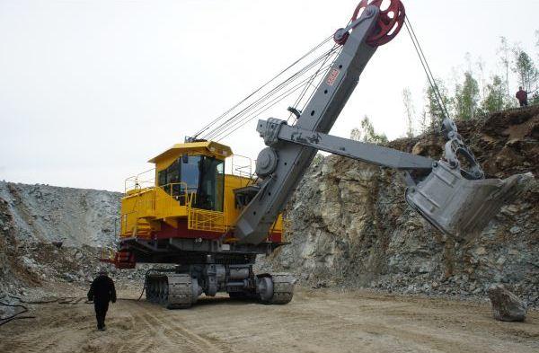 Актюбинская медная компания получила кредит на $250 млн