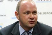 А.Лазарев, исполнительный директор по административным вопросам ТОО