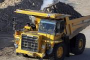 АО «АК Алтыналмас» получило $36,5 млн от ЕАБР на доразведку месторождения Долинное