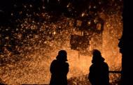 Как закалялась казахстанская сталь